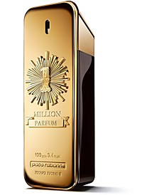 Men's 1 Million Parfum Spray, 3.4-oz.