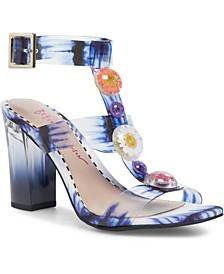 Women's Lennie Sandals