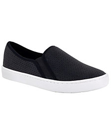 Easy Street Sport Women's Comfort Slip On Shoes