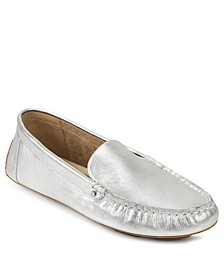 Bleeker Slip on Loafer