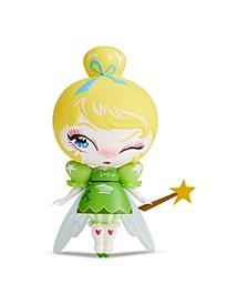 Miss Mindy Vinyl - Tinker Bell Collection Figurine