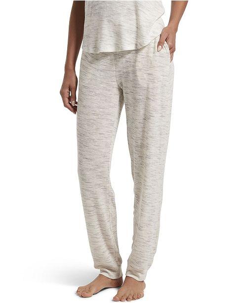 Hue Space Dye Cuffed Pajama Pant