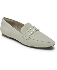 Rockport Women's Total Motion Laylani Loafers