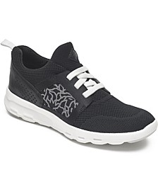 Women's Let's Walk Classic Knit Sneakers