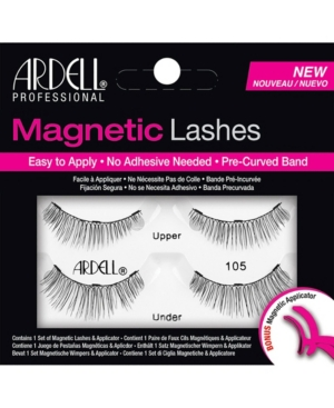 Magnetic Lashes 105