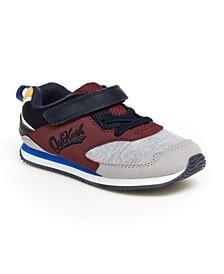 Toddler Boys Eddi Sneakers