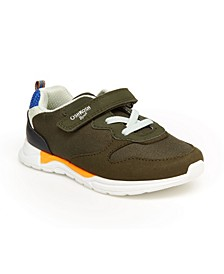 Toddler Boys Spears Athletic Sneakers