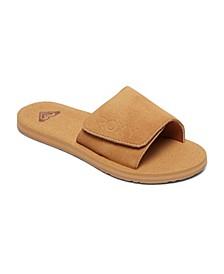 Bette Women's Sandals