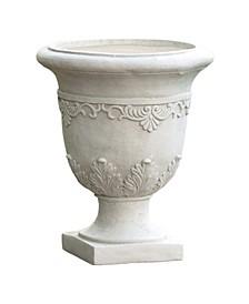 Lynette Planter Urn