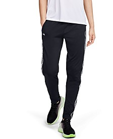 Women's UA Tech Sport Pants