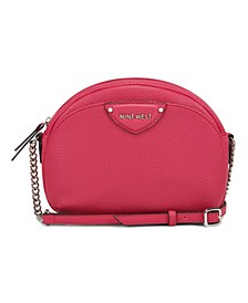 Payton Mini Crossbody