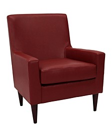 Emma Armed Chair