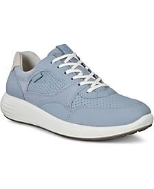 Women's Soft 7 Runner Sneakers