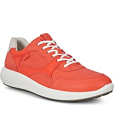 Women's Soft 7 Runner Sneakers