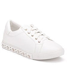 Chill Zone Sneakers