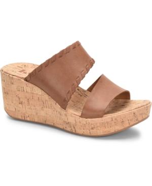 Women's Kendri Sandals Women's Shoes