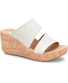 Women's Kendri Sandals