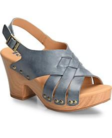 Women's Berengo Sandals