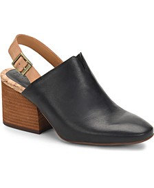 Women's Rayleigh Sandals