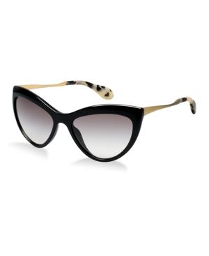 Miu Miu Sunglasses, Mu...