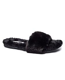 Mulholland Flat Sandals