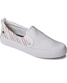 Crest Twin Gore Sneaker