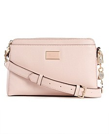 Pish Posh Girlfriend Crossbody