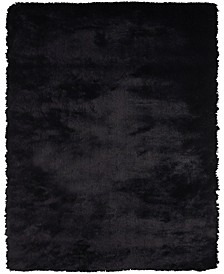 """Whitney R4550  2' x 3'4"""" Area Rugs"""