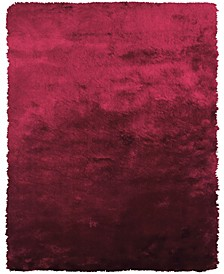 "Whitney R4550  7'6"" x 9'6"" Area Rugs"