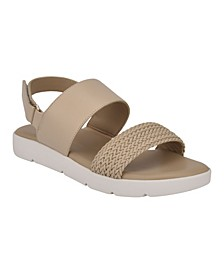 Women's Dera Sandals
