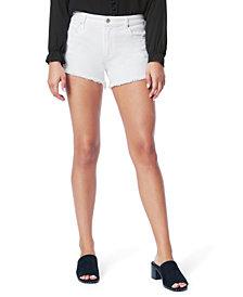 Joe's Jeans The Ozzie Jean Shorts