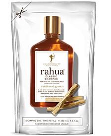 Classic Shampoo Refill, 9.5-oz.