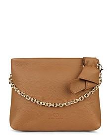 Mini Mayfair Designer Clutch Bag