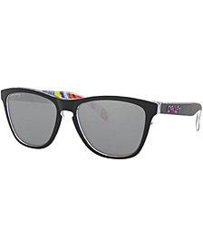 Oakley Sunglasses, OO9013