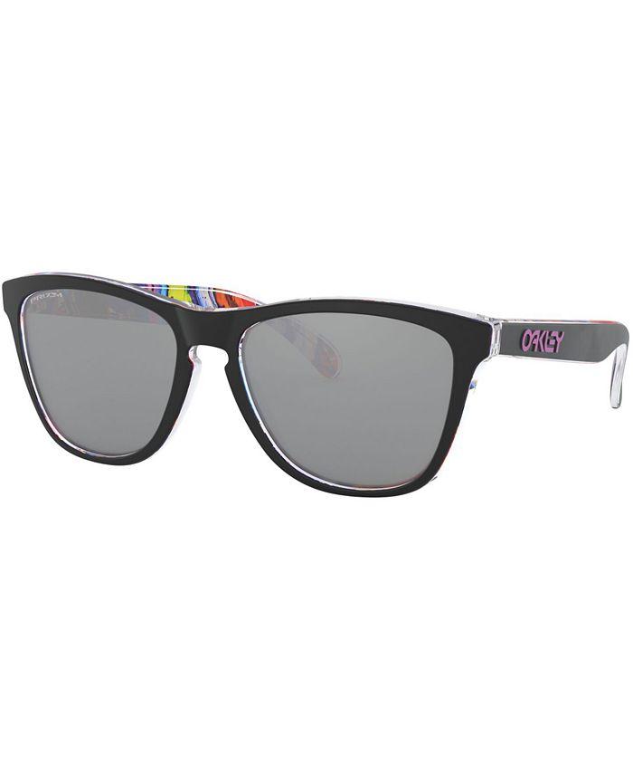 Oakley - Sunglasses, OO9013