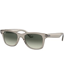 Sunglasses, RB464050-Y