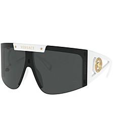 Sunglasses, VE439346-X