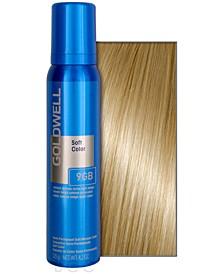 Colorance Soft Color - Sahara Blonde, 4.2-oz., from PUREBEAUTY Salon & Spa