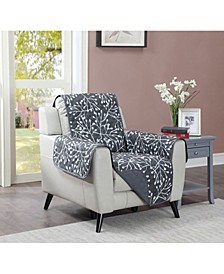Furniture Protector Chair Branches
