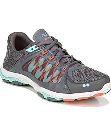 Influence 2.5 Training Women's Sneakers