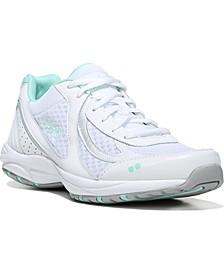 Dash 3 Walking Women's Shoes