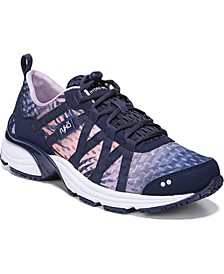 Women's Hydro Sport Aquas Shoes