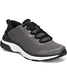 Rythma Walking Women's Shoes