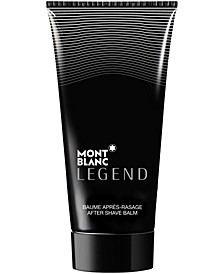 Men's Legend After Shave Balm, 5 oz