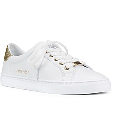 Best Women's Casual Sneakers