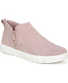 Hensley Women's Sneakers
