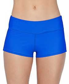 Juniors' Surf Swim Shorts