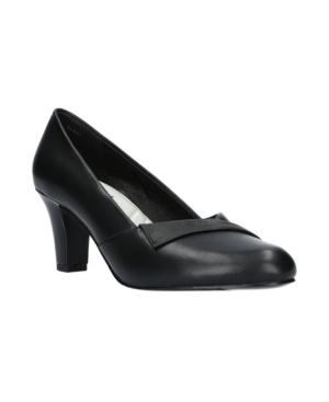 Casper Pumps Women's Shoes