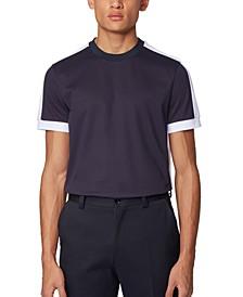BOSS Men's Tiburt 175 T-Shirt
