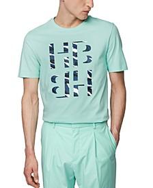 BOSS Tessler 135 T-Shirt
